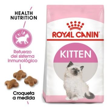 PIENOS ROYAL CANIN KITTEN 2 KG