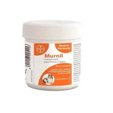 MURNIL