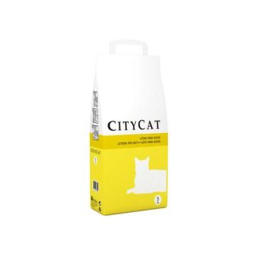 ARENA CITY CAT 5KG