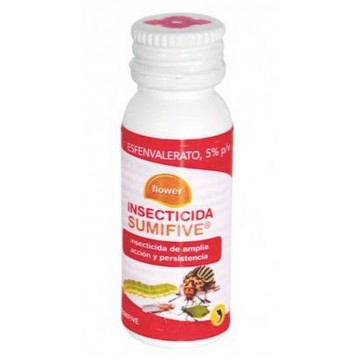 INSECTICIDA SUMIFIVE