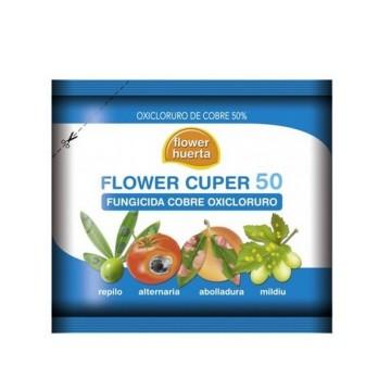 COBRE FLOWER CUPER 50