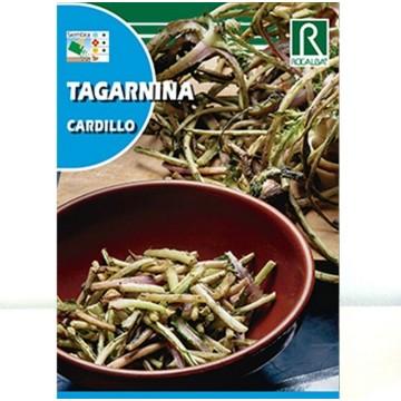 TAGARNINA (CARDILLO)