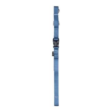 CORREA NYLON LISA XL, 25MM X 1.2M